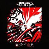 Kmfdm - Anger