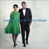 Marvin Gaye - [marvin gaye & tammi terrell] the complete duets cd2