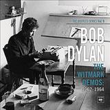 Bob Dylan - The Bootleg Series Vol. 9 – The Witmark Demos 1962–1964 (CD 01)