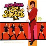 Lenny Kravitz - Austin Powers: The Spy Who Shagged Me