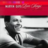 Marvin Gaye - love songs cd1 bedroom ballads