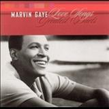 Marvin Gaye - love songs cd2 greatest duets