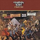 Marvin Gaye - i want you [deluxe edition] cd1
