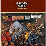 Marvin Gaye - i want you [deluxe edition] cd2