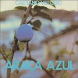 Caetano Veloso - Caetano Veloso[1972] Araçá Azul