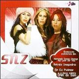 SNZ - Remix Hits
