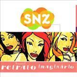 SNZ - Retrato Imaginário - Single