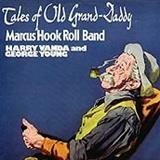 AC/DC - Marcus Hook Roll Band - Tales Of Old Grand-Daddy (Malcolm & Angus Pre-ACDC)