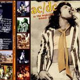 AC/DC - In The Beginning (March 1974 Feat. Dave Evans)