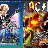 AC/DC - ACDC Live In Birmingham