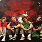 Scracho - MTV Apresenta