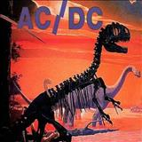AC/DC - Age Of Giants