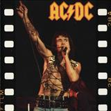 AC/DC - Living In The Hell