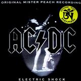 Whole Lotta Rosie - Electric Shock (Budokan 1982) (CD 02)