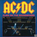 AC/DC - Flies On The Soundboard (Texas 1985) (CD 01)