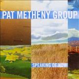 Pat Metheny - Speaking of Now (F.Lopes)