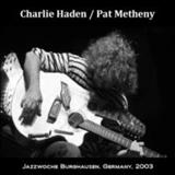 Pat Metheny - Live Jazz Festival Burghausen (F.Lopes)