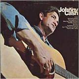 Johnny Cash - This Is Johnny Cash