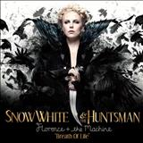 Florence and The Machine - Breath of Life (Theme from Snow White and The Hunstman)