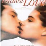 Filmes - Endeless Love