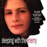 Filmes - Dormindo com o Inimigo