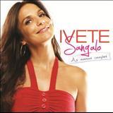 Ivete Sangalo - As Nossas Canções