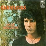 José Augusto - Candilejas