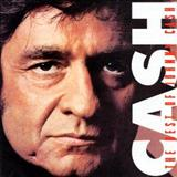 Johnny Cash - The Best of Johnny Cash