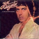 José Augusto - El Final De Nuestra Historia