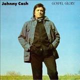 Johnny Cash - Gospel Glory
