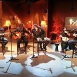 Angra - Unplugged - Especial 20 anos Angels Cry