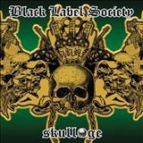Black Label Society - Skullage (Coletanea)