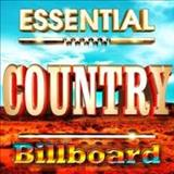 Country blues - Billboard Top 50 Country Songs Aug 03. 2013