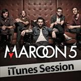 Maroon 5 - iTunes Session (EP)