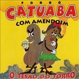 Catuaba com Amendoim - catuaba com amendoim - vol. 03 - duplo sentido (1999)