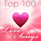 100 BEST ROMANTIC SONGS - 100 BEST ROMANTIC SONGS