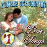 Country blues - love sogs