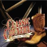 Country blues - Classic Crountry