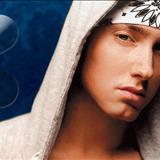 Eminem - eminem Puke
