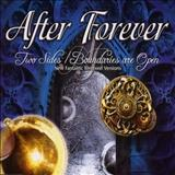 After Forever - Two Sides / Boundaries Are Open