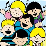 Música Infantil - as melhores músicas da pré escola