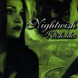 Nightwish - Wishsides (Compilation) (CD 01)
