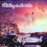 Nightwish - Walking In The Air (single)