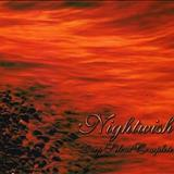 Nightwish - Deep Silent Complete (single)