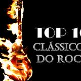 CLASSICOS DO ROCK DE TODOS OS TEMPOS  - top  classicos do rock
