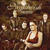 Nightwish - Nemo (Collectors Edition)