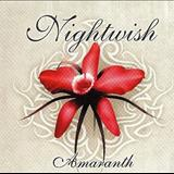 Nightwish - Amaranth (single CD 01)