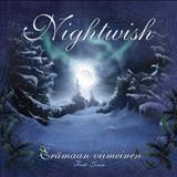 Nightwish - Erämaan Viimeinen (single)
