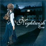 Nightwish - Eva (single)