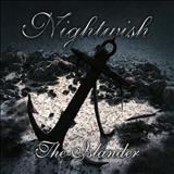 Nightwish - The Islander (single)